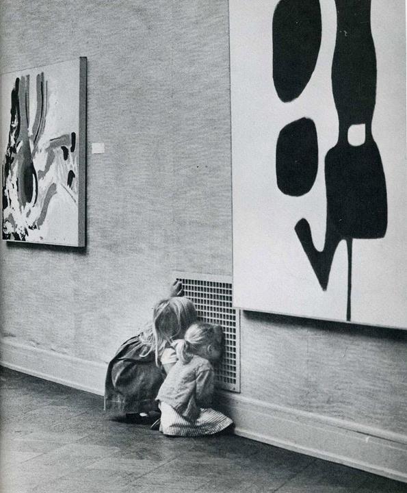 Herb Slodounik, 1968