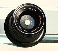 200px-schneider150mm