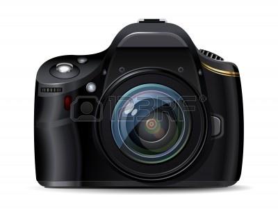 9214078-camara-reflex-digital-moderna-diseno-original
