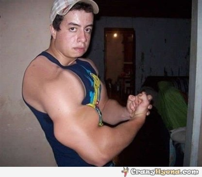 boy-fake-muscles-photoshop-pic