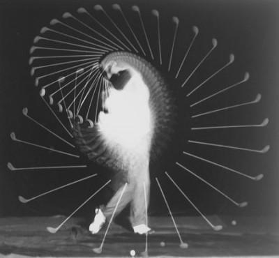 Dr-Harold-Edgerton-Densmore-Shute-Bends-the-Shaft-19381 (1)