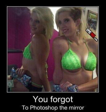 funny-photoshop-fail2