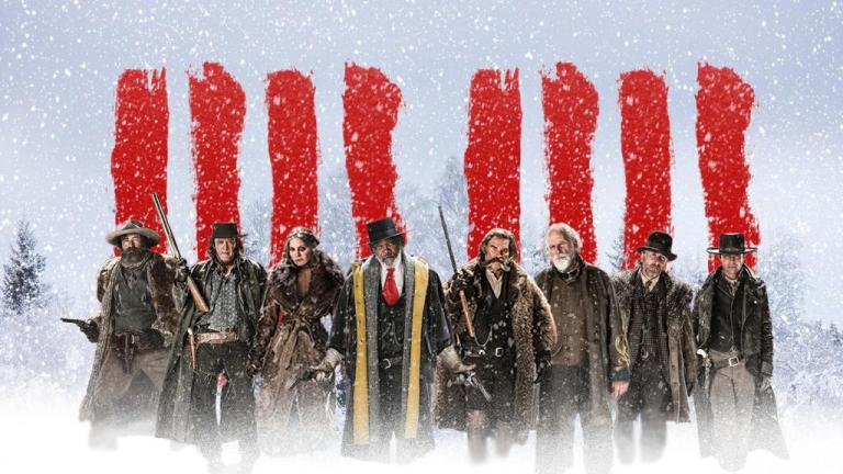 the-hateful-eight-2