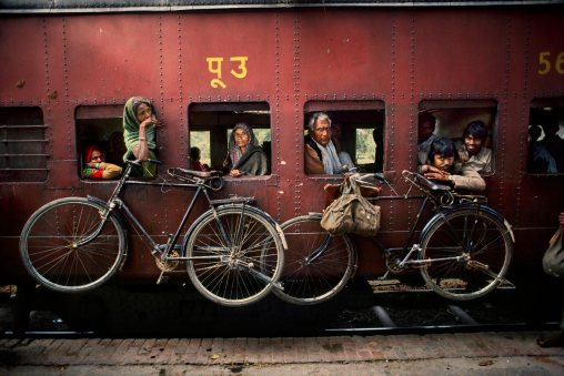 418908-steve-mccurry-photo