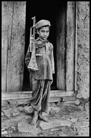 00829_01, Afghanistan, 1980, AFGHN-13342