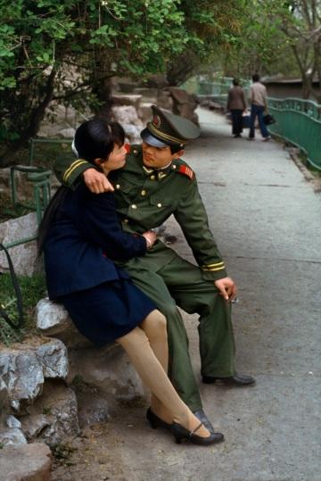 china-10216nf22