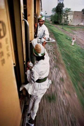 pakistan-100321