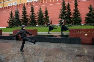 russia-10080