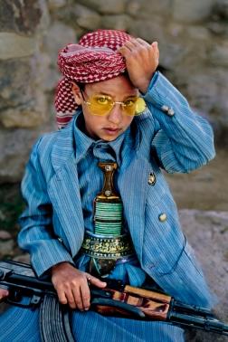 yemen-10042-1