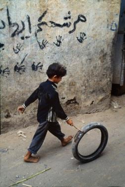 yemen-10058nf3