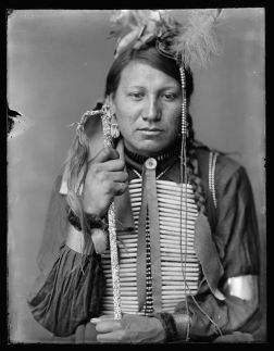 amos-little-a-sioux-indian-from-buffalo-bills-wild-west-show