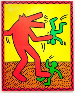 art1-untitled_keithharing