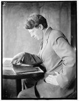 Gertrude Käsebier, Clarence White Sr., 1897-1910