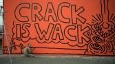 Wack Wall