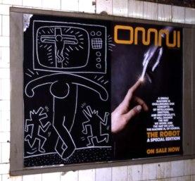 keith-haring-1982-subway_153