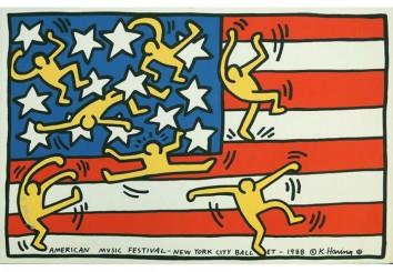 keith-haring-american-music-festival1-e1426160400142