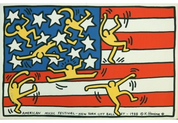 keith-haring-american-music-festival1-e1426160400142