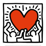 keith-haring-sin-titulo-c-1988