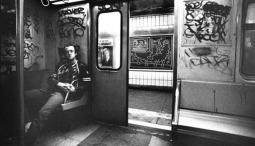 keith-haring-subway-drawings-2