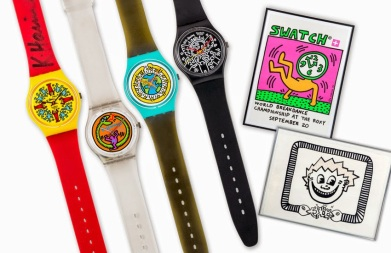 keith-haring-swatch