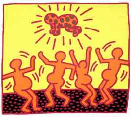 keith_haring_gallery_new_4