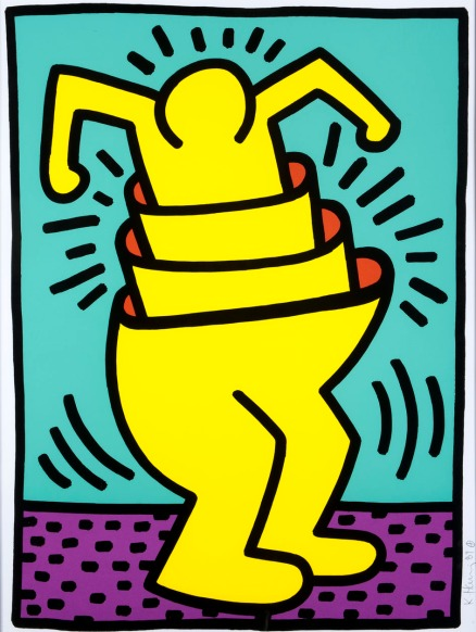keith_haring_keith_haring_19581990_ascending_1989-261-1