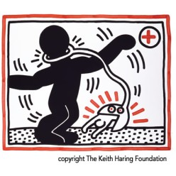 loyola-university-new-orleans-keith-haring-11-02-09-1-29-pm