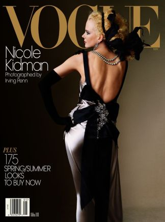 nicole-kidman-cover-vogue-may-2004