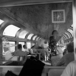 Vivian Maier, Autorretrato, 1959