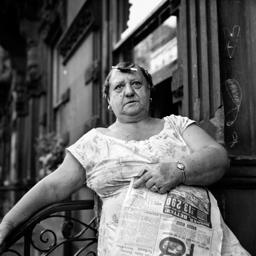 Vivian Maier, 29 de septiembre de 1959