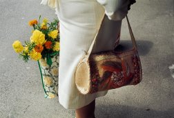 Vivian Maier, Agosto de 1975