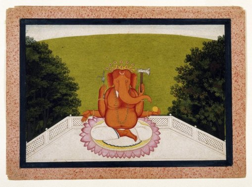 brooklyn_museum_-_ganesha
