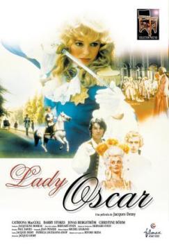 lady-oscar