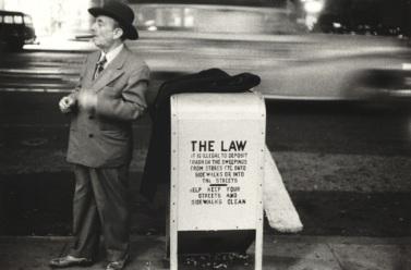 los-angeles-1956-web