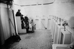 mens-room-railway-station-memphis-1955-56-web