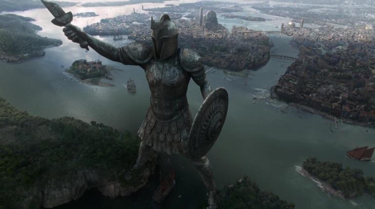 titan-braavos