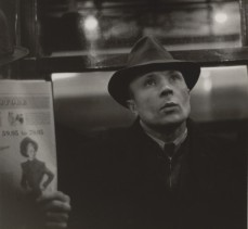 walker-evans-subway-portrait-2-428x395