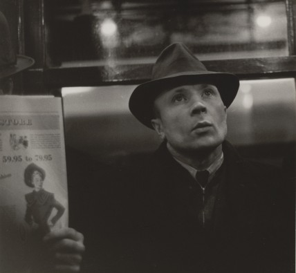 walker-evans-subway-portrait-2-428x395
