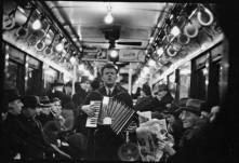 walkerevans-subwayportrait-untappedcities111