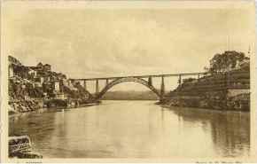 109082-porto-ponte20d-20maria20pia