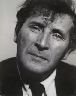 c-marc-chagall1