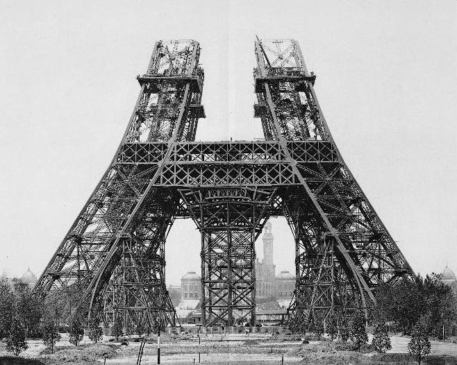 15 de mayo de 1888