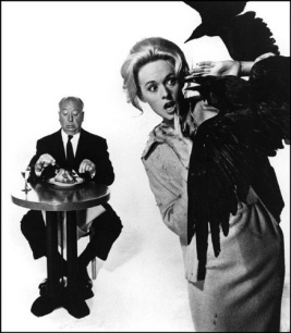 h-tippi-hedren-and-hitchcock-par385391