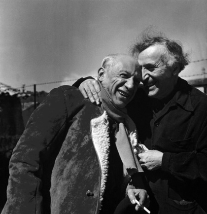 p-picasso-and-chagall-par385792
