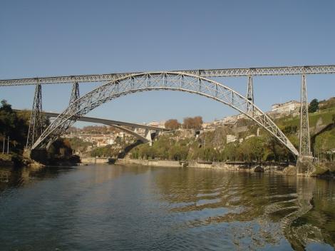 ponte_maria_pia_-_porto