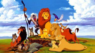 rey-leon-cumple-anos_tinima20140615_0432_5