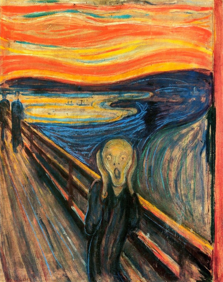 the_scream-1893
