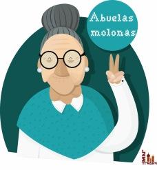 abuela_molona