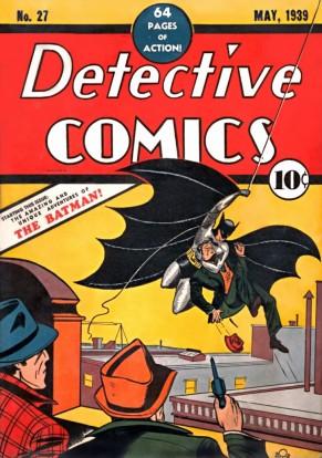 batman2c
