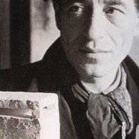 Alberto Giacometti. La humanización del espacio